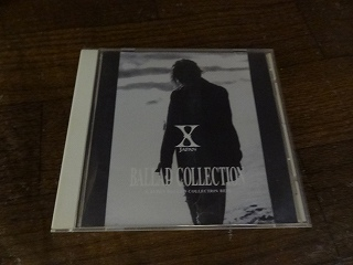 X JAPAN『BALLAD COLLECTION』.jpg